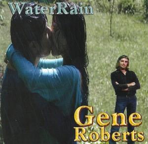Gene Roberts - Artist