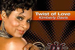 Kimbery Davis - D1 Music